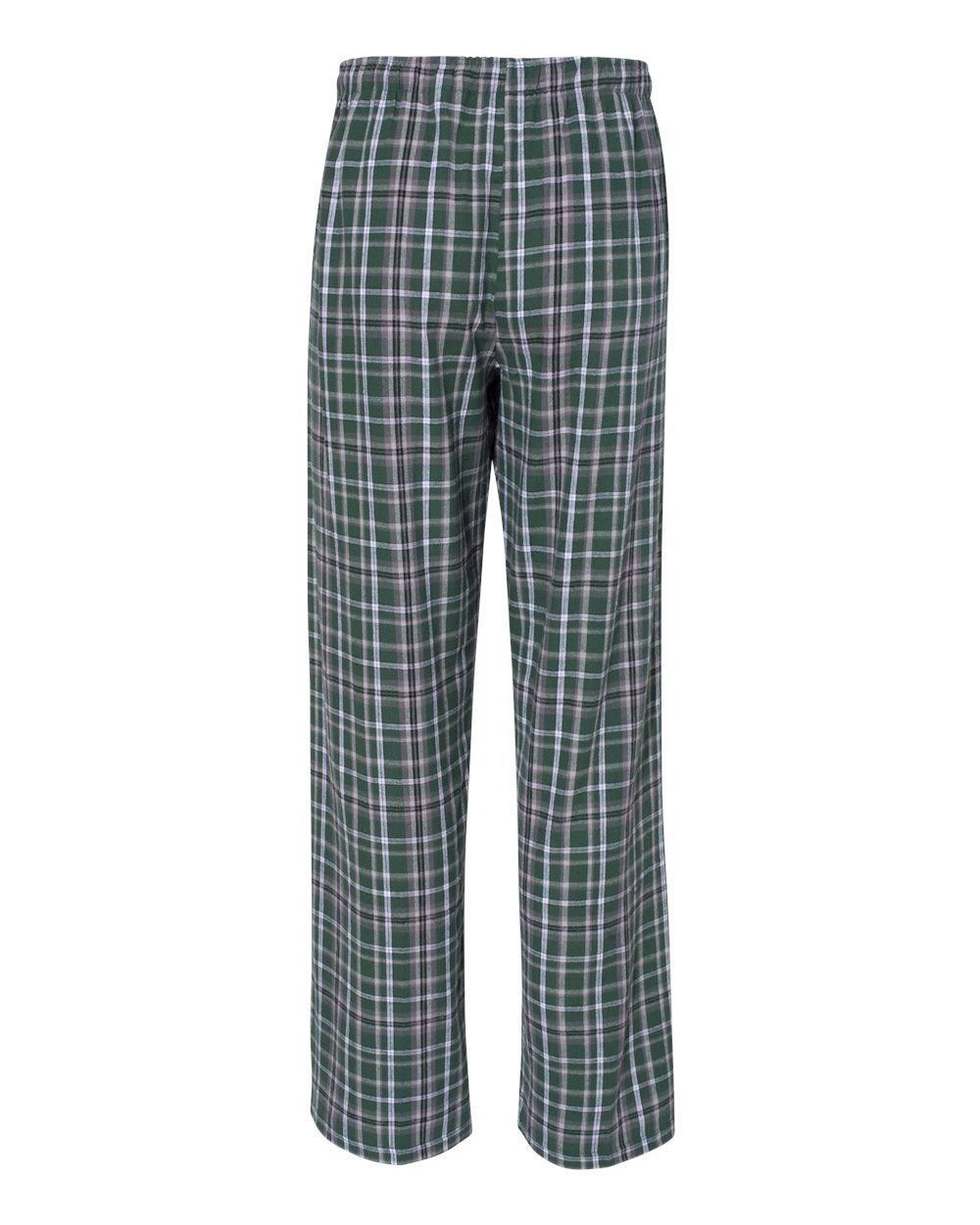 Boxercraft-Unisex-Flannel-Pants-With-Pockets-Pajama-Pants-F20-up-to-2XL thumbnail 19