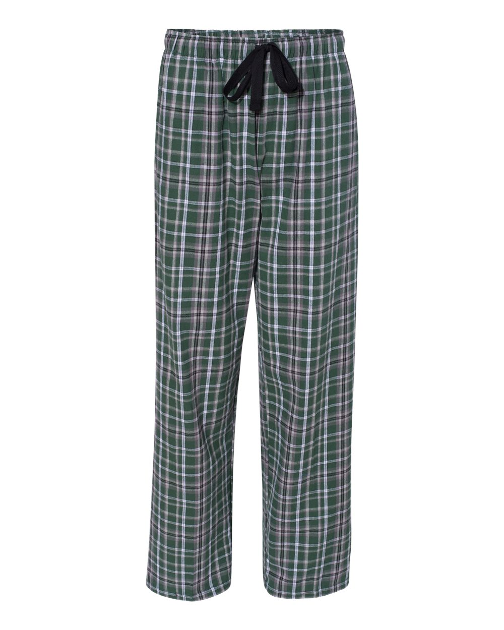 Boxercraft-Unisex-Flannel-Pants-With-Pockets-Pajama-Pants-F20-up-to-2XL thumbnail 18