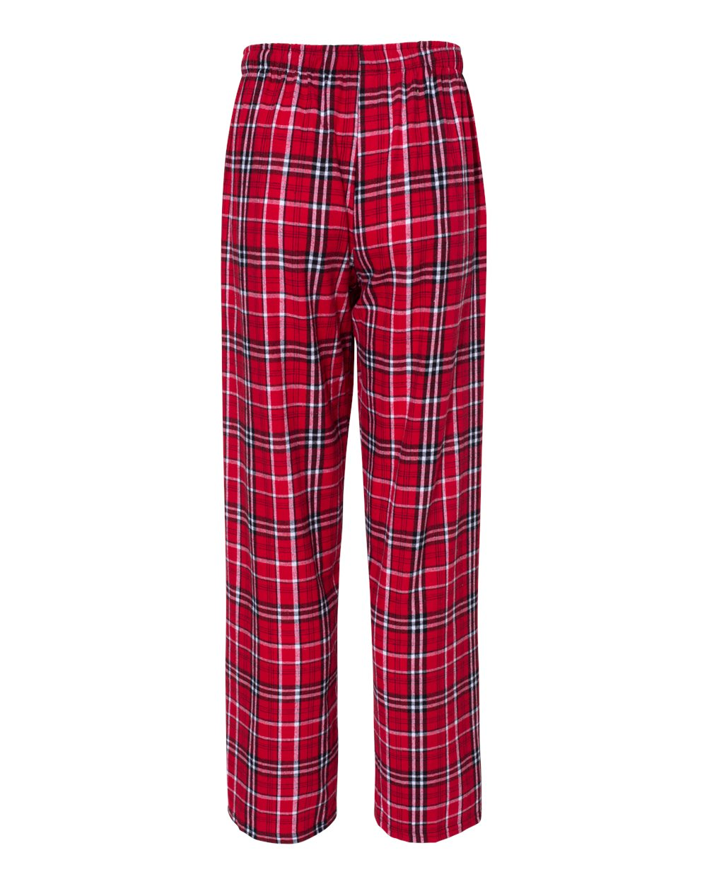 Boxercraft-Unisex-Flannel-Pants-With-Pockets-Pajama-Pants-F20-up-to-2XL thumbnail 43