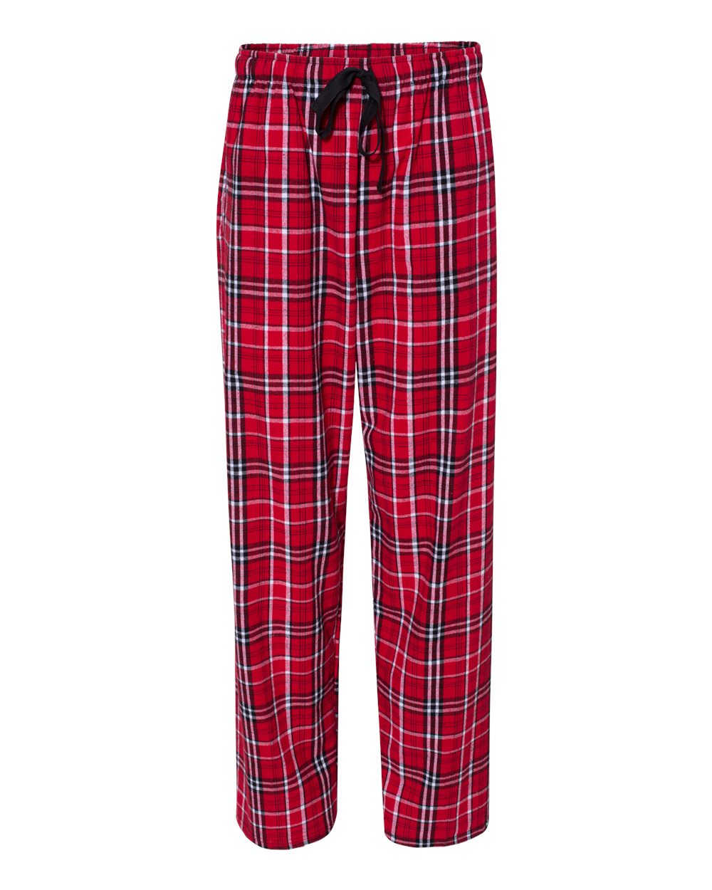 Boxercraft-Unisex-Flannel-Pants-With-Pockets-Pajama-Pants-F20-up-to-2XL thumbnail 42