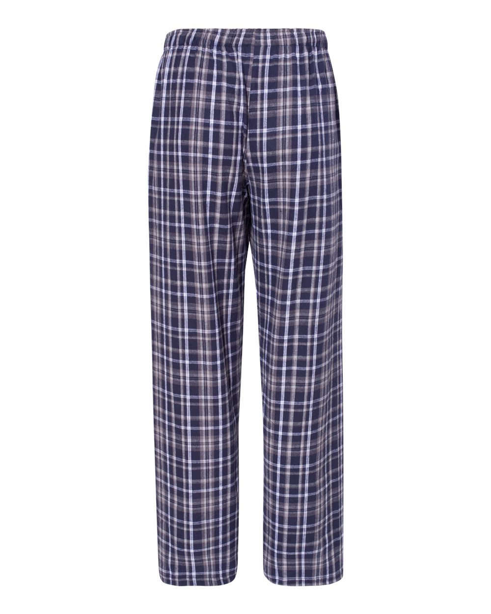 Boxercraft-Unisex-Flannel-Pants-With-Pockets-Pajama-Pants-F20-up-to-2XL thumbnail 31