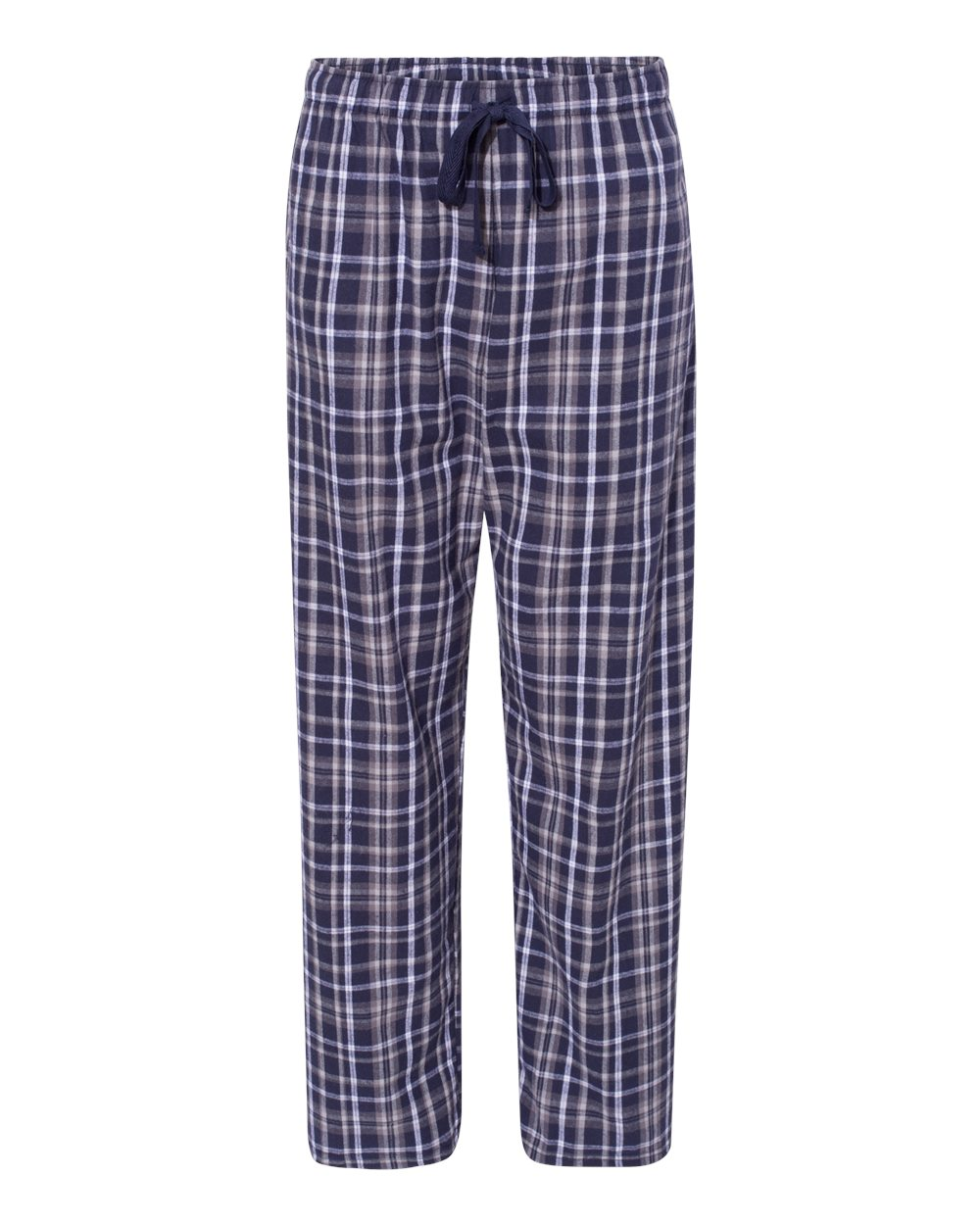 Boxercraft-Unisex-Flannel-Pants-With-Pockets-Pajama-Pants-F20-up-to-2XL thumbnail 30