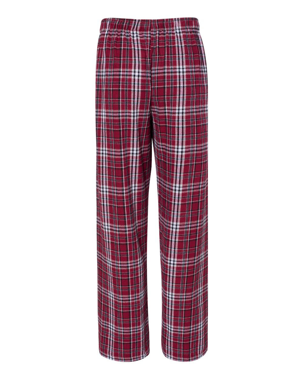 Boxercraft-Unisex-Flannel-Pants-With-Pockets-Pajama-Pants-F20-up-to-2XL thumbnail 16