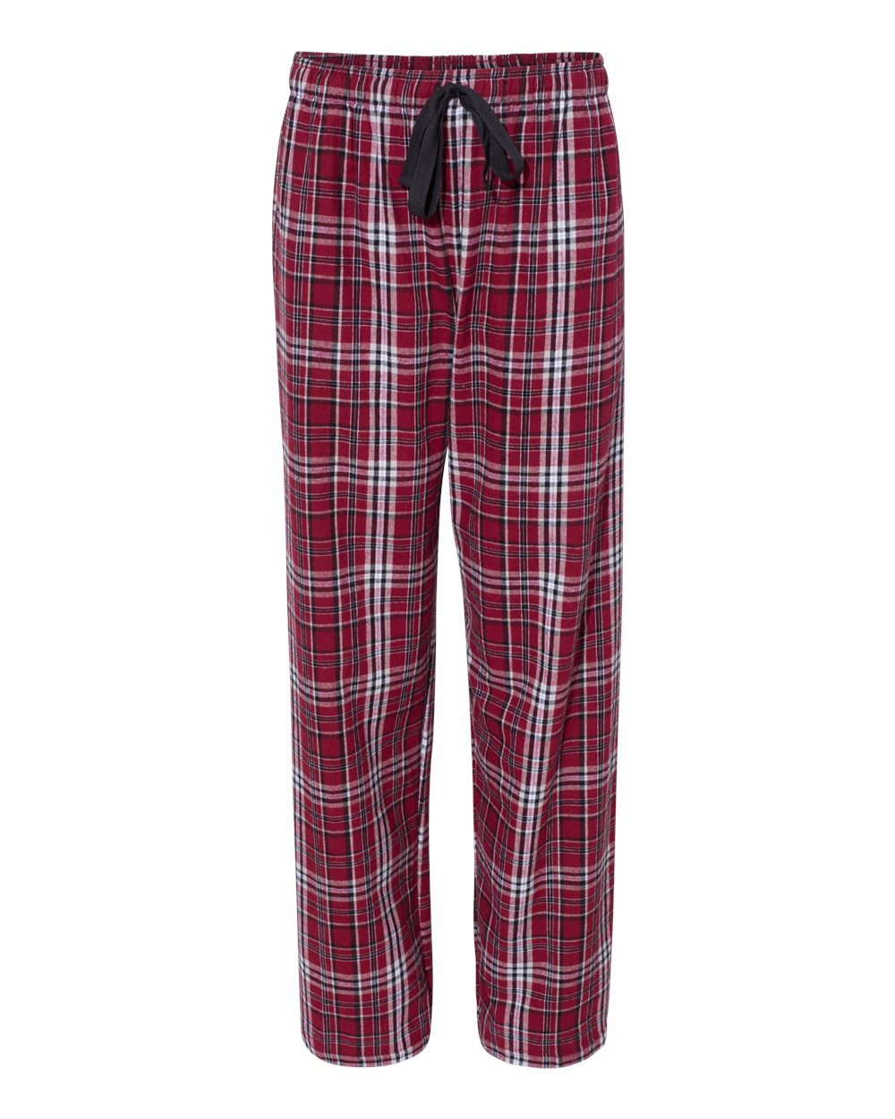 Boxercraft-Unisex-Flannel-Pants-With-Pockets-Pajama-Pants-F20-up-to-2XL thumbnail 15