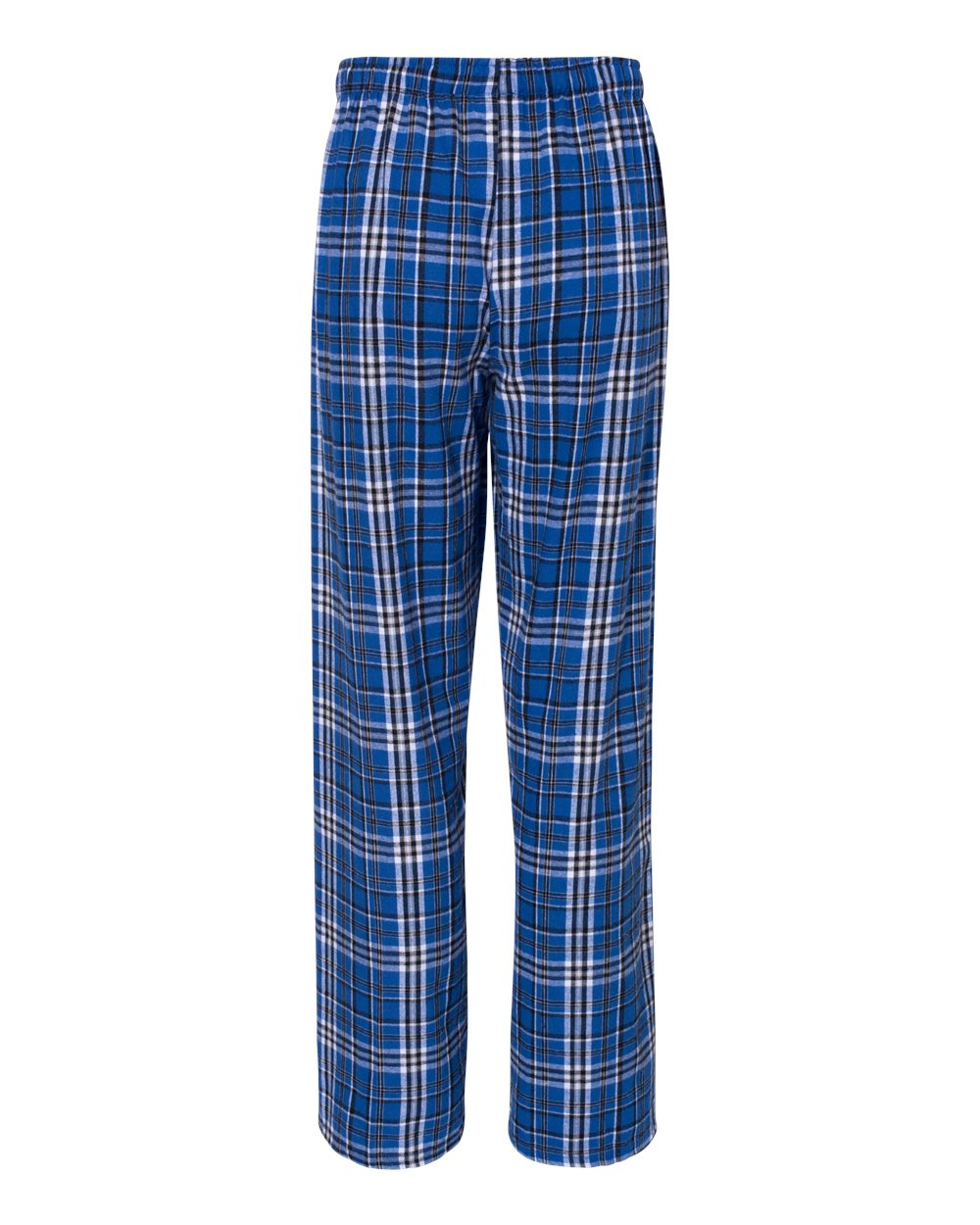 Boxercraft-Unisex-Flannel-Pants-With-Pockets-Pajama-Pants-F20-up-to-2XL thumbnail 46