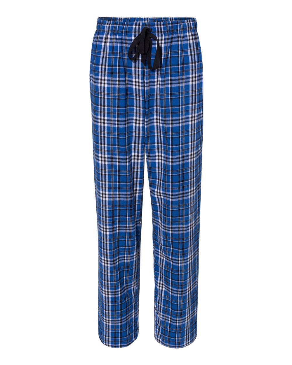 Boxercraft-Unisex-Flannel-Pants-With-Pockets-Pajama-Pants-F20-up-to-2XL thumbnail 45