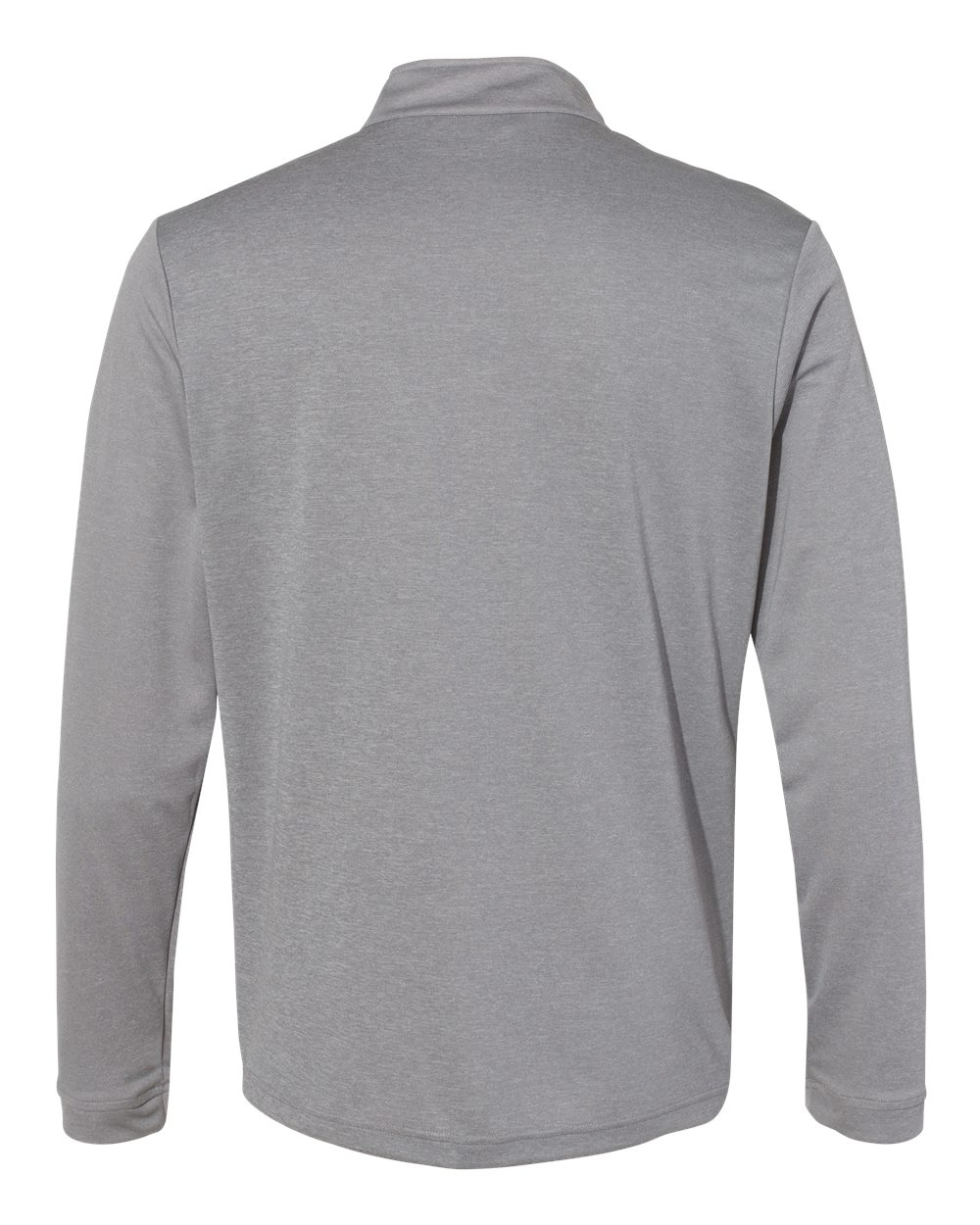 Adidas-Mens-Lightweight-UPF-pullover-Shirt-Warmup-A280-up-to-4XL thumbnail 16
