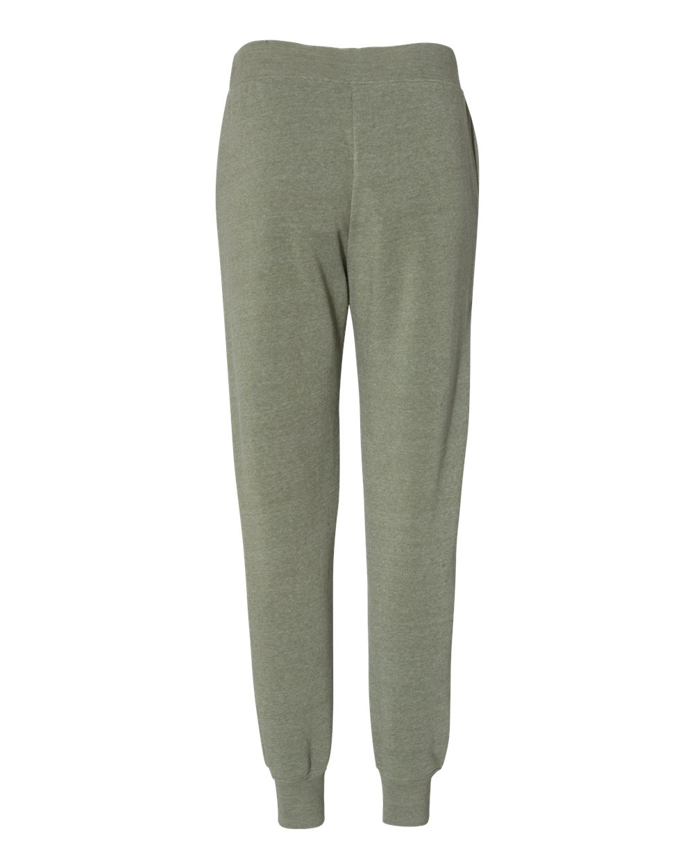 Alternative-Mens-Eco-Fleece-Dodgeball-Pants-Sweatpants-Pocket-9881-up-to-2XL thumbnail 13