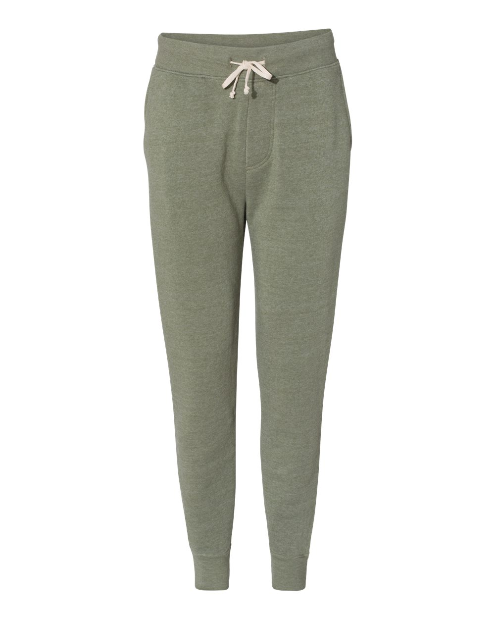 Alternative-Mens-Eco-Fleece-Dodgeball-Pants-Sweatpants-Pocket-9881-up-to-2XL thumbnail 12