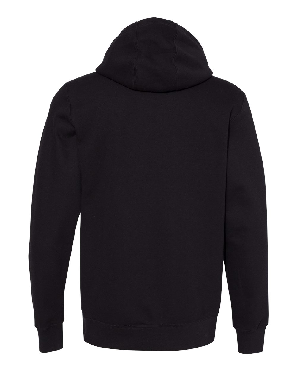 Russell-Athletic-Mens-Cotton-Rich-Fleece-Hooded-Sweatshirt-82ONSM-up-to-3XL miniature 10