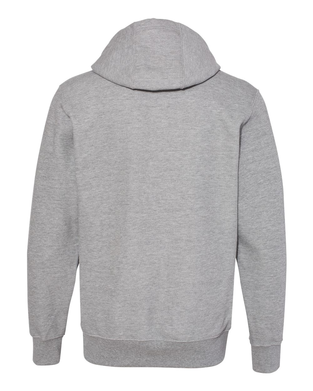 Russell-Athletic-Mens-Cotton-Rich-Fleece-Hooded-Sweatshirt-82ONSM-up-to-3XL miniature 16