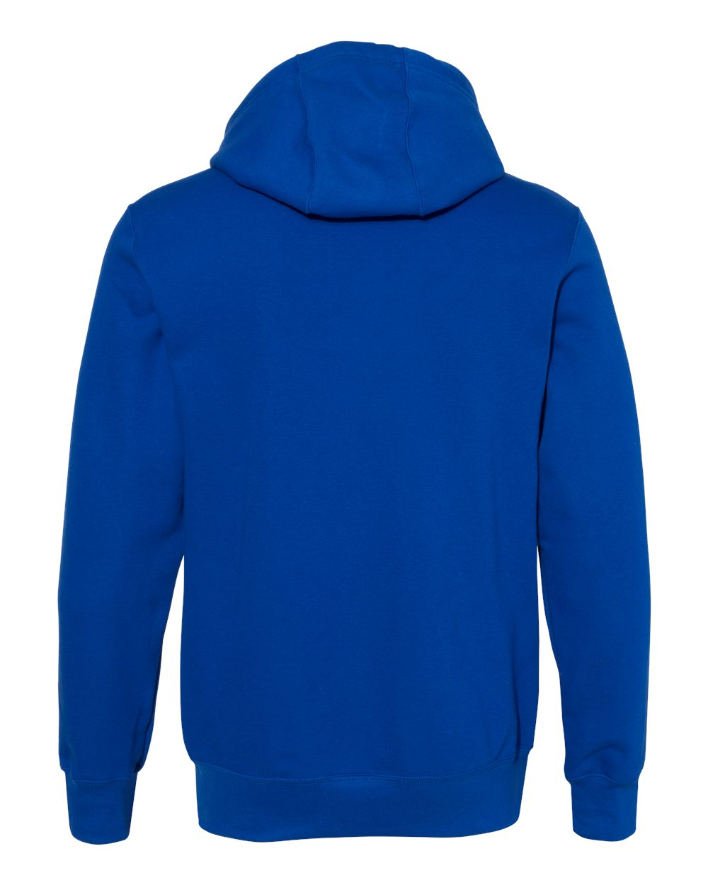 Russell-Athletic-Mens-Cotton-Rich-Fleece-Hooded-Sweatshirt-82ONSM-up-to-3XL miniature 22