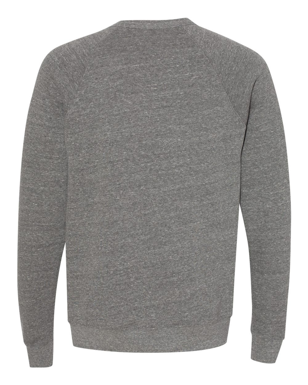 Bella-Canvas-Unisex-Sponge-Fleece-Crewneck-Sweatshirt-Top-Blank-3901-up-to-2XL thumbnail 25