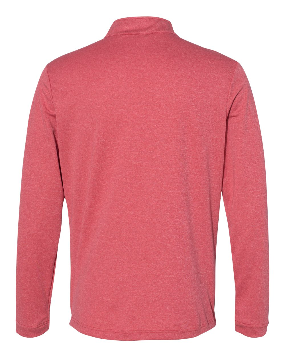 Adidas-Mens-Lightweight-UPF-pullover-Shirt-Warmup-A280-up-to-4XL thumbnail 19
