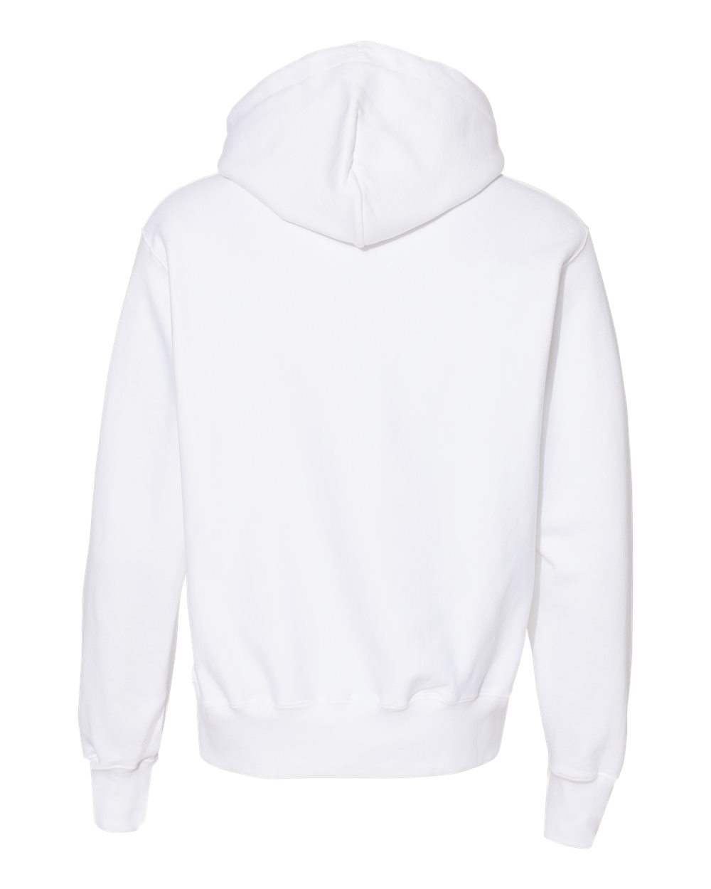 Champion-Mens-Reverse-Weave-Hooded-Pullover-Sweatshirt-S101-up-to-3XL thumbnail 49