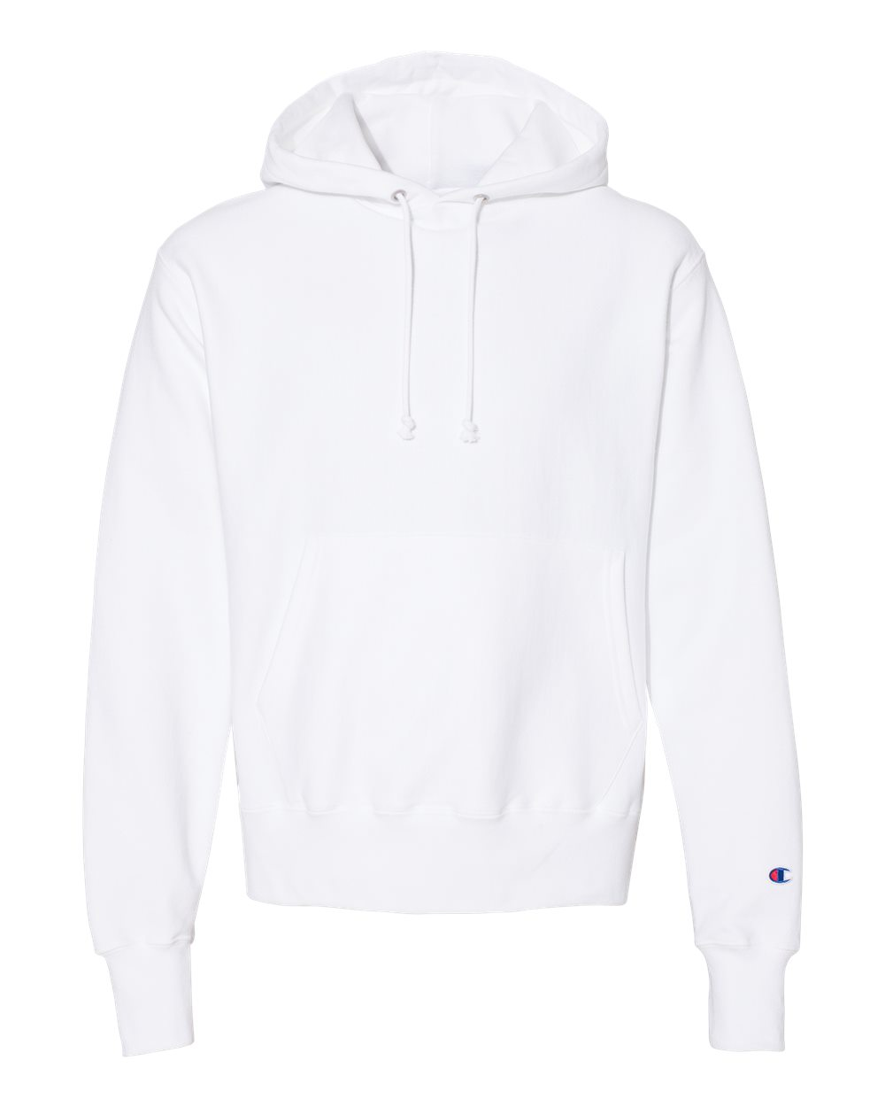 Champion-Mens-Reverse-Weave-Hooded-Pullover-Sweatshirt-S101-up-to-3XL thumbnail 48