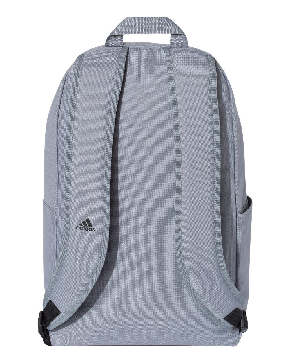 Adidas-Laptop-School-bookbag-18L-3-Stripes-Small-Backpack-11x18x5-5-A301 thumbnail 13