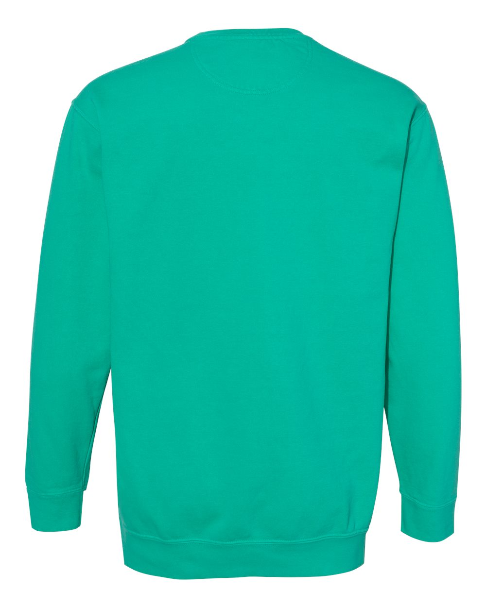 Comfort-Colors-Mens-Garment-Dyed-Ringspun-Crewneck-Sweatshirt-1566-up-to-3XL miniature 40