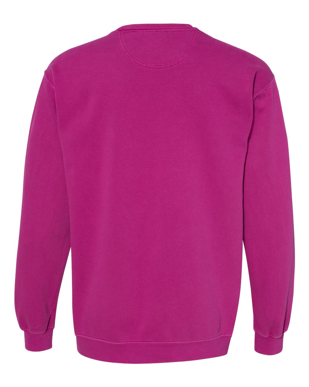 Comfort-Colors-Mens-Garment-Dyed-Ringspun-Crewneck-Sweatshirt-1566-up-to-3XL miniature 13