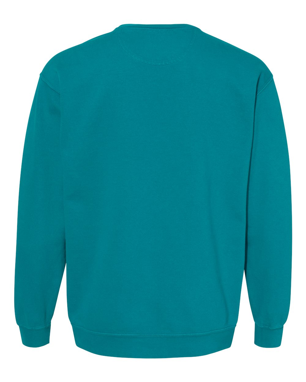 Comfort-Colors-Mens-Garment-Dyed-Ringspun-Crewneck-Sweatshirt-1566-up-to-3XL miniature 58