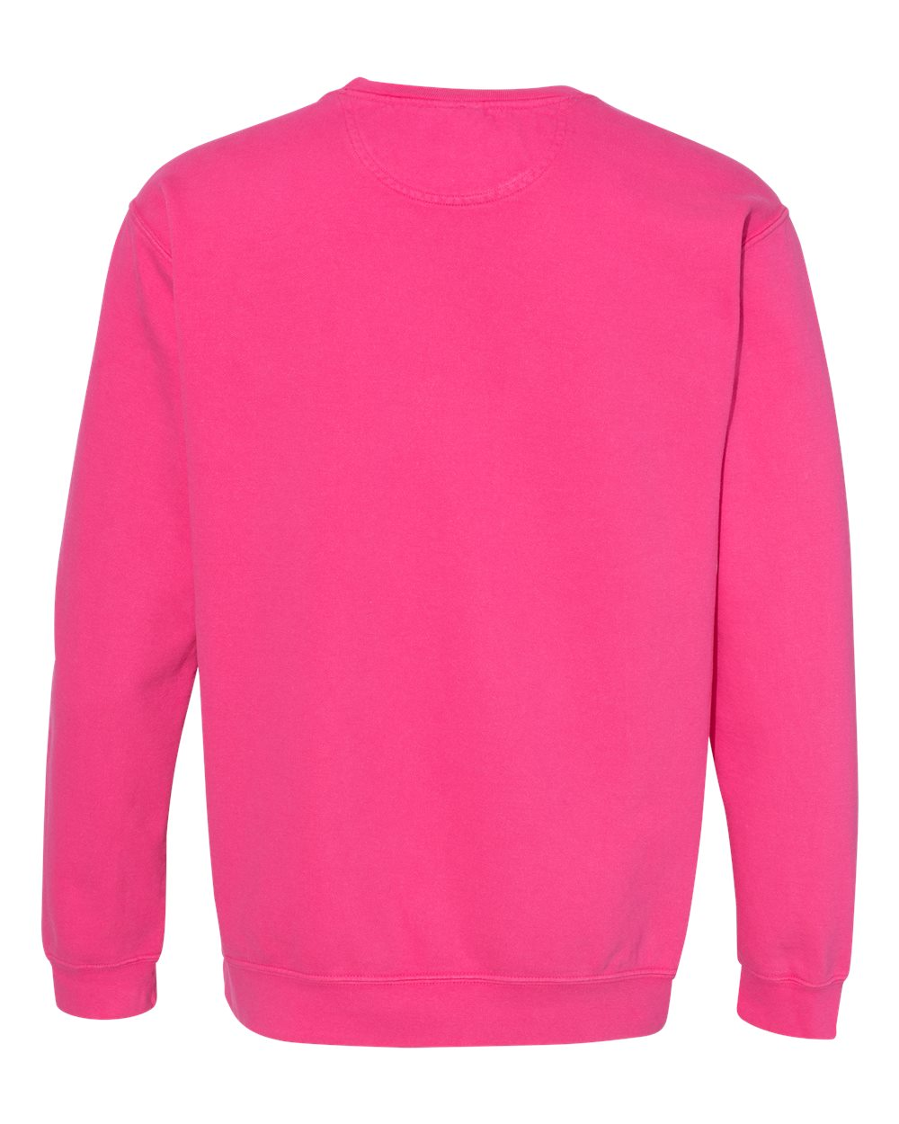 Comfort-Colors-Mens-Garment-Dyed-Ringspun-Crewneck-Sweatshirt-1566-up-to-3XL miniature 37