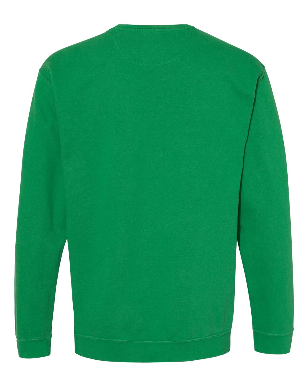 Comfort-Colors-Mens-Garment-Dyed-Ringspun-Crewneck-Sweatshirt-1566-up-to-3XL miniature 22