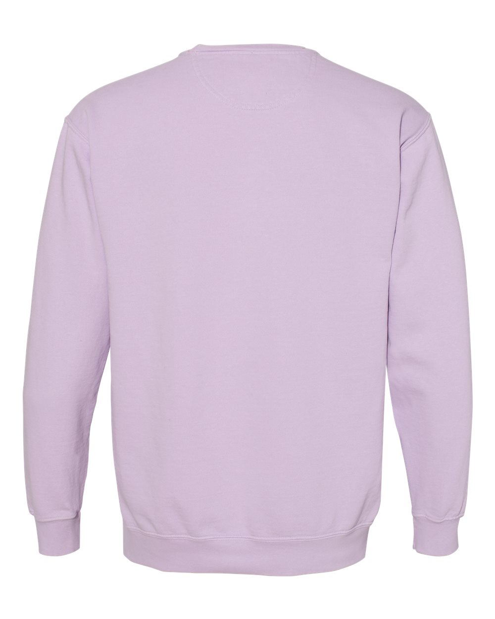 Comfort-Colors-Mens-Garment-Dyed-Ringspun-Crewneck-Sweatshirt-1566-up-to-3XL miniature 46