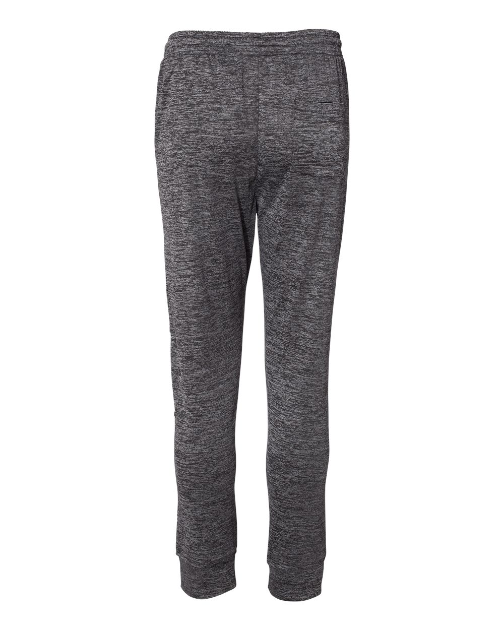 Burnside-Mens-Heather-Performance-Joggers-Pants-8801-up-to-3XL thumbnail 10