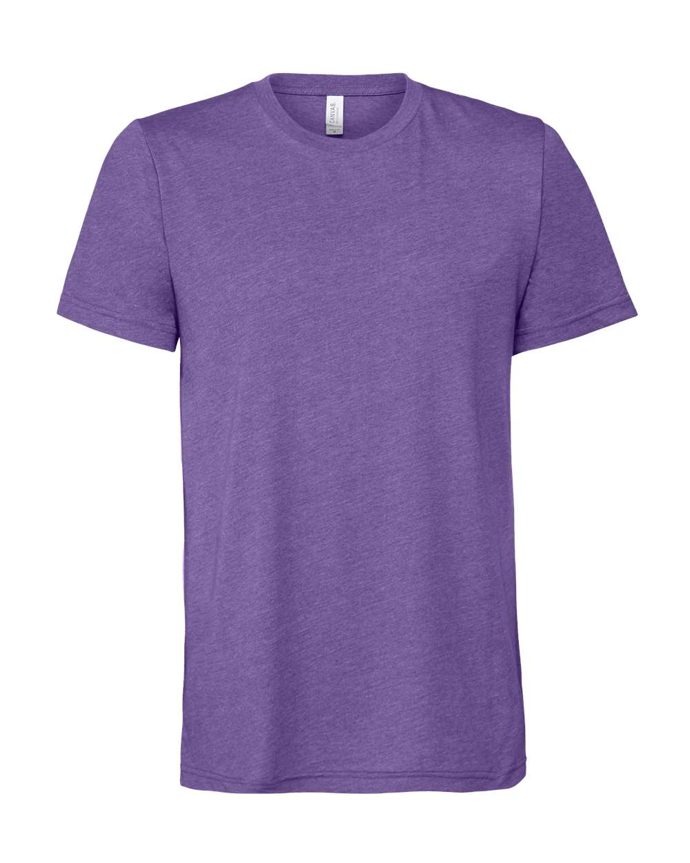 Bella-Canvas-Unisex-Short-Sleeve-Heather-Jersey-T-Shirt-3001c2-up-to-5XL thumbnail 69