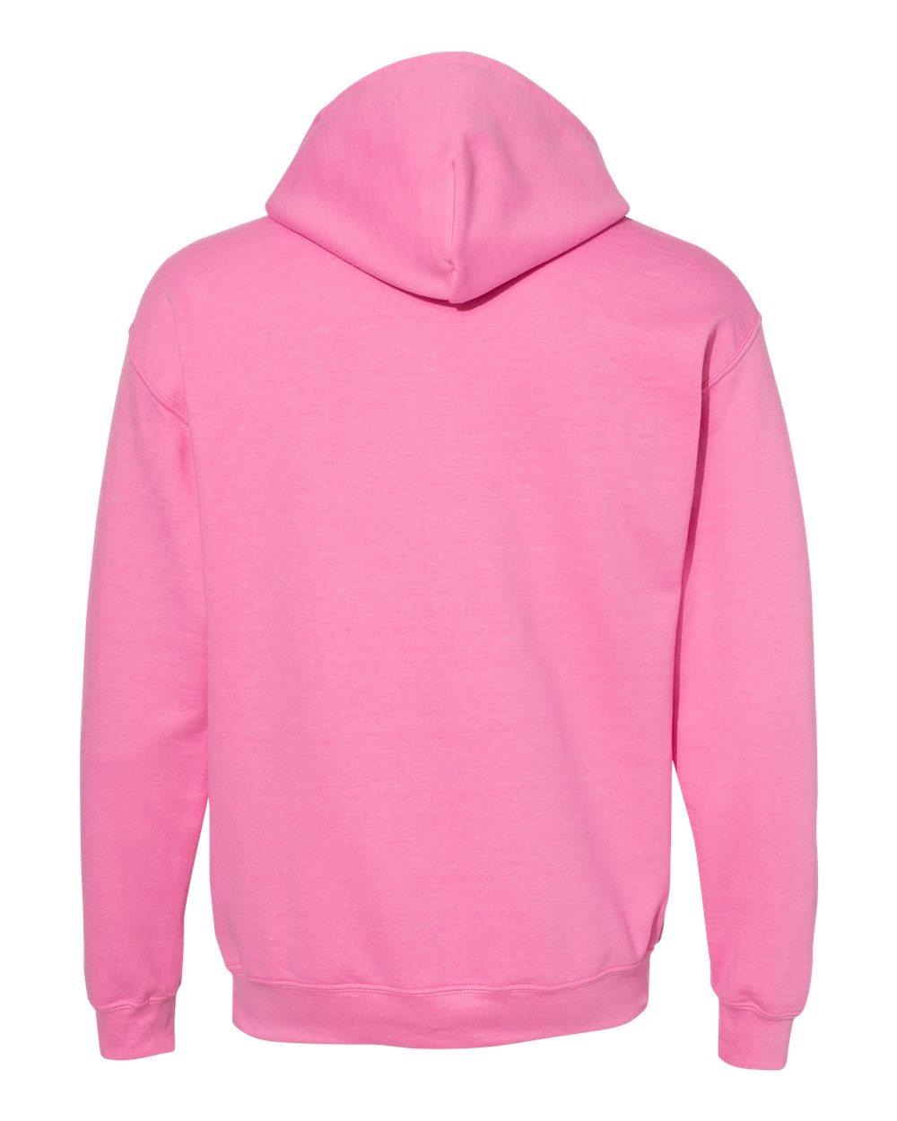 Gildan-Mens-Blank-Hoodie-Heavy-Blend-Hooded-Sweatshirt-Solid-18500-up-to-5XL thumbnail 7