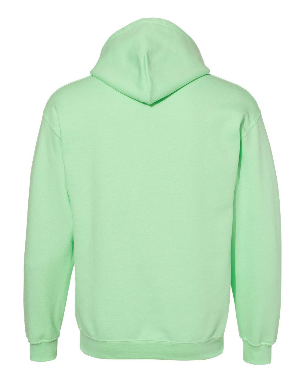 Gildan-Mens-Blank-Hoodie-Heavy-Blend-Hooded-Sweatshirt-Solid-18500-up-to-5XL thumbnail 63