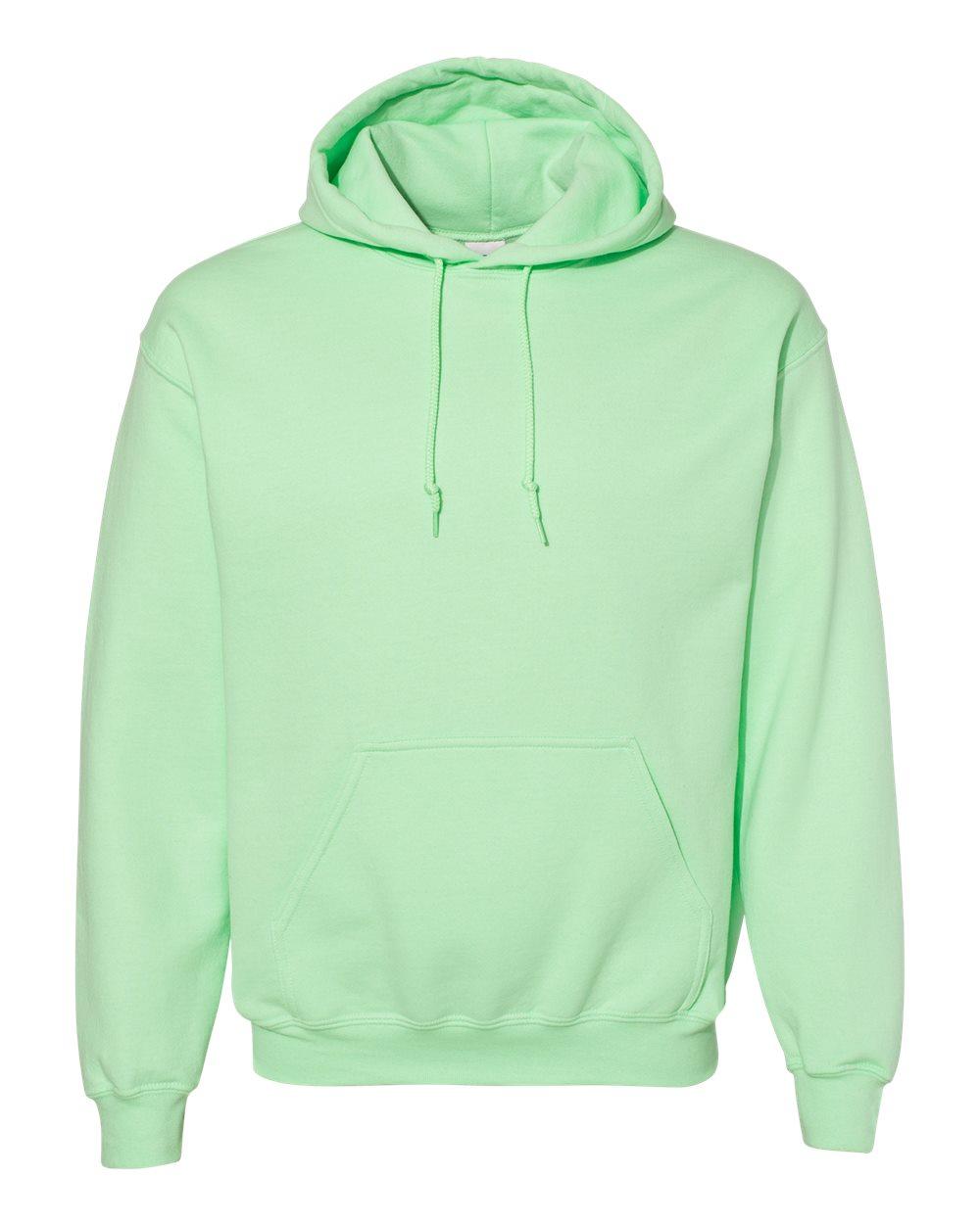 Gildan-Mens-Blank-Hoodie-Heavy-Blend-Hooded-Sweatshirt-Solid-18500-up-to-5XL thumbnail 62