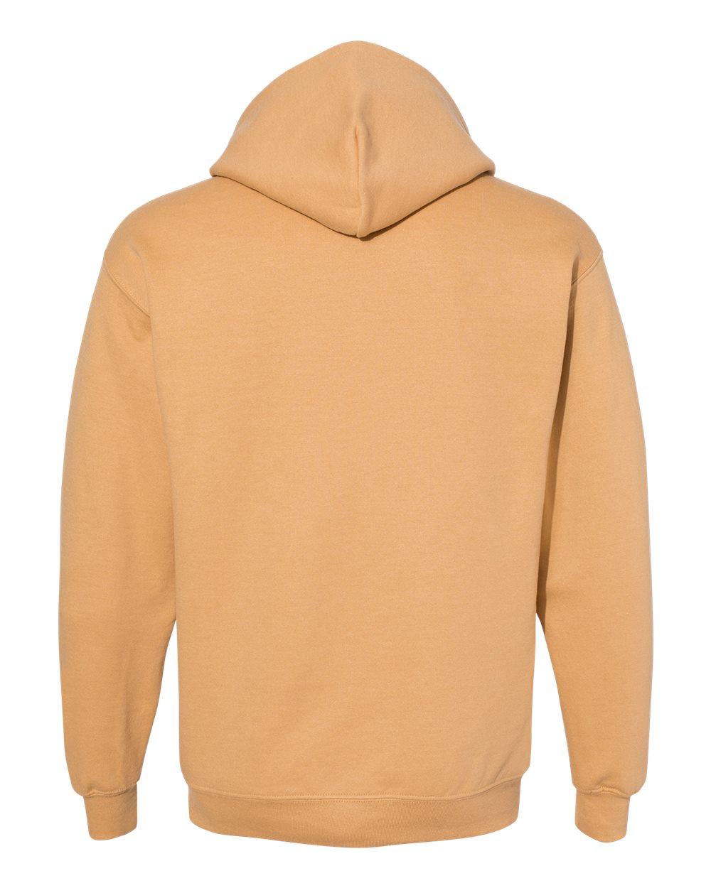 Gildan-Mens-Blank-Hoodie-Heavy-Blend-Hooded-Sweatshirt-Solid-18500-up-to-5XL thumbnail 69