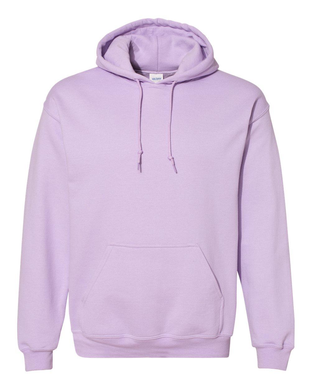 Gildan-Mens-Blank-Hoodie-Heavy-Blend-Hooded-Sweatshirt-18500-up-to-5XL thumbnail 39