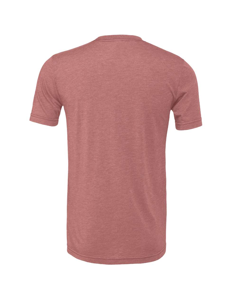 Bella-Canvas-Unisex-Short-Sleeve-Heather-Jersey-T-Shirt-3001c2-up-to-5XL thumbnail 76