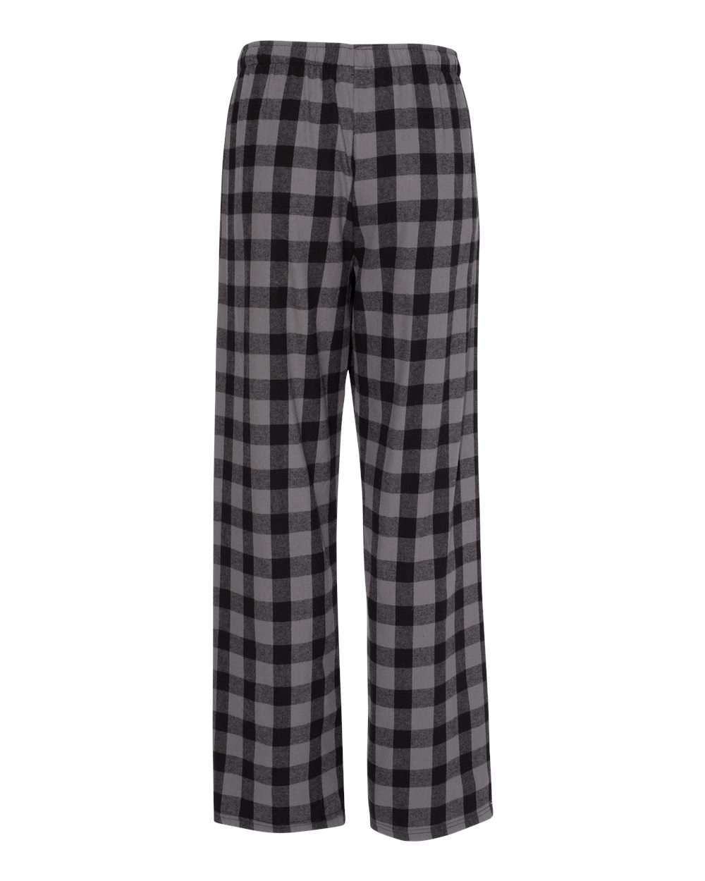 Boxercraft-Unisex-Flannel-Pants-With-Pockets-Pajama-Pants-F20-up-to-2XL thumbnail 13