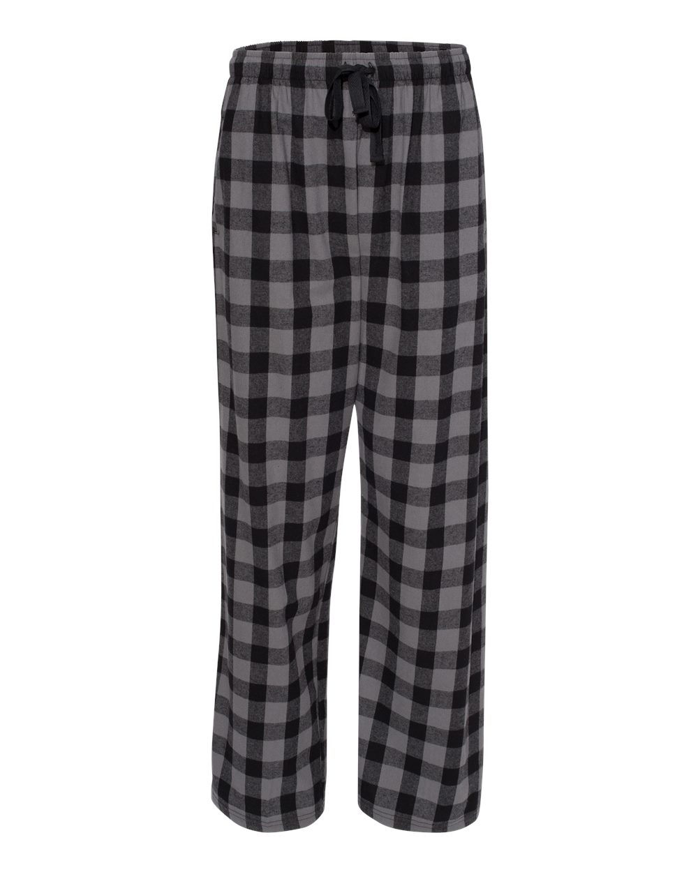 Boxercraft-Unisex-Flannel-Pants-With-Pockets-Pajama-Pants-F20-up-to-2XL thumbnail 12