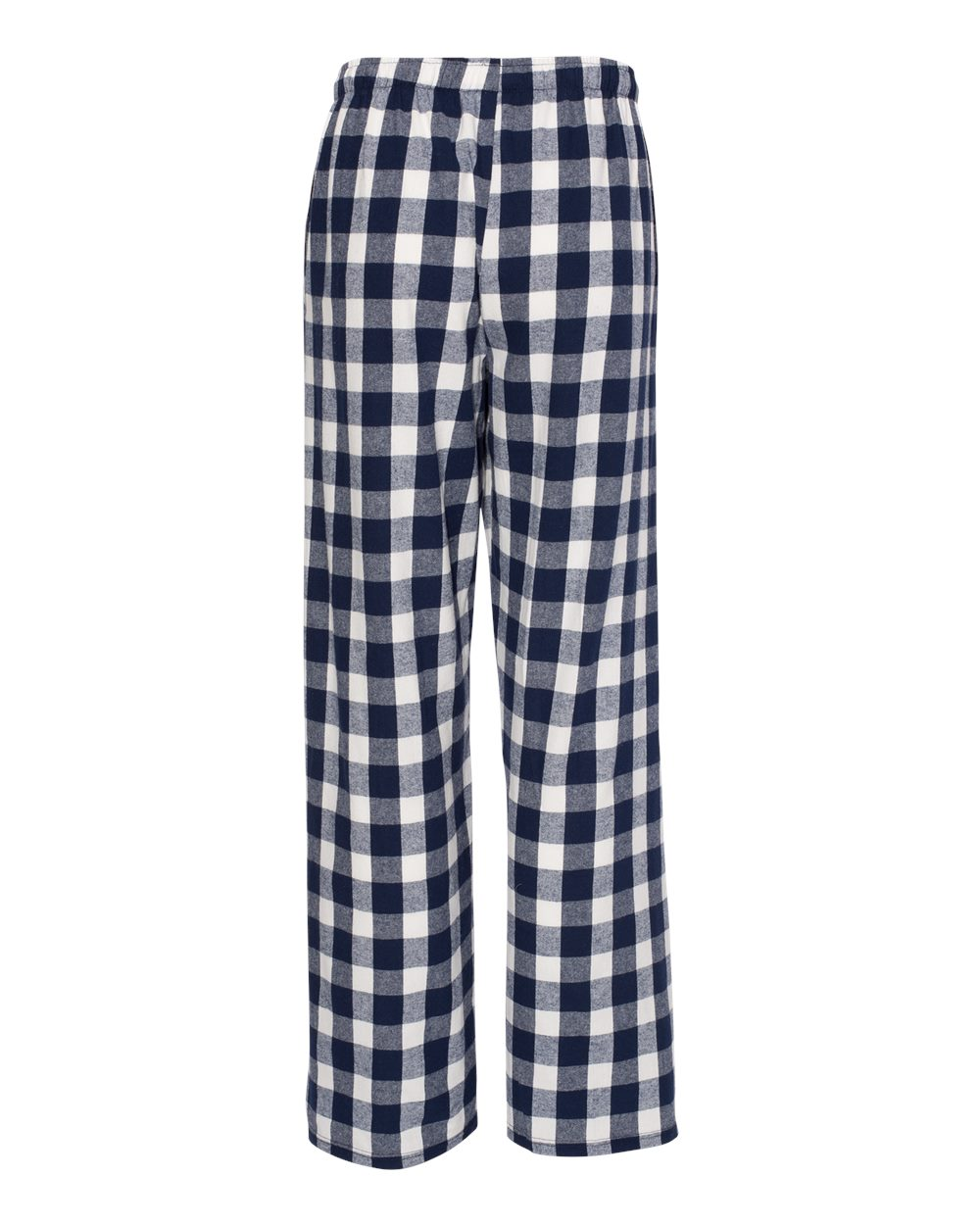 Boxercraft-Unisex-Flannel-Pants-With-Pockets-Pajama-Pants-F20-up-to-2XL thumbnail 28
