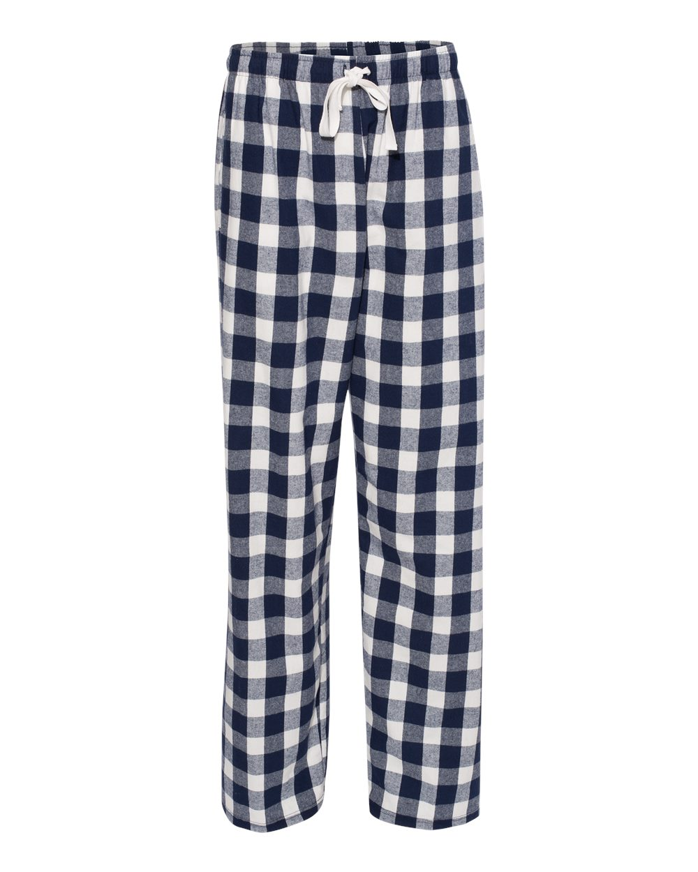 Boxercraft-Unisex-Flannel-Pants-With-Pockets-Pajama-Pants-F20-up-to-2XL thumbnail 27