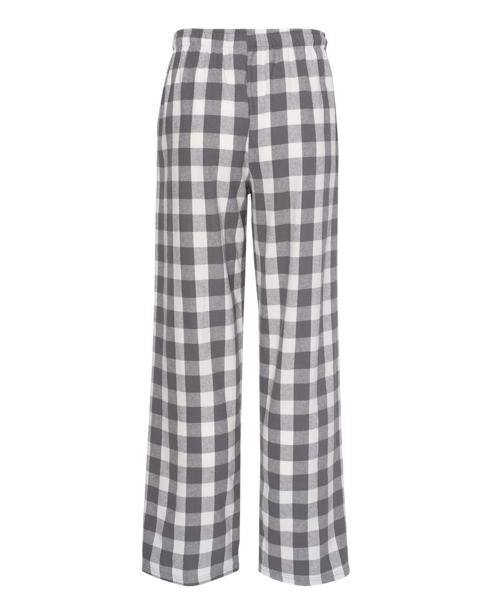 Boxercraft-Unisex-Flannel-Pants-With-Pockets-Pajama-Pants-F20-up-to-2XL thumbnail 34
