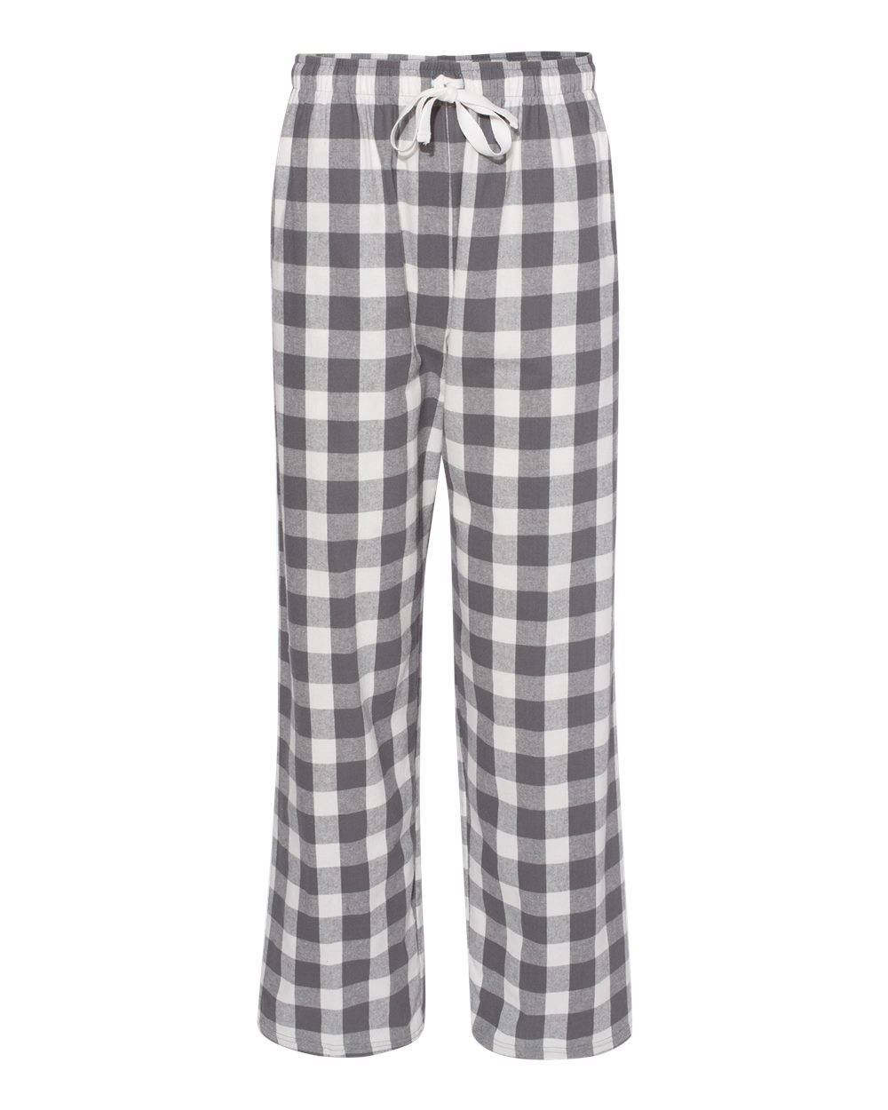 Boxercraft-Unisex-Flannel-Pants-With-Pockets-Pajama-Pants-F20-up-to-2XL thumbnail 33