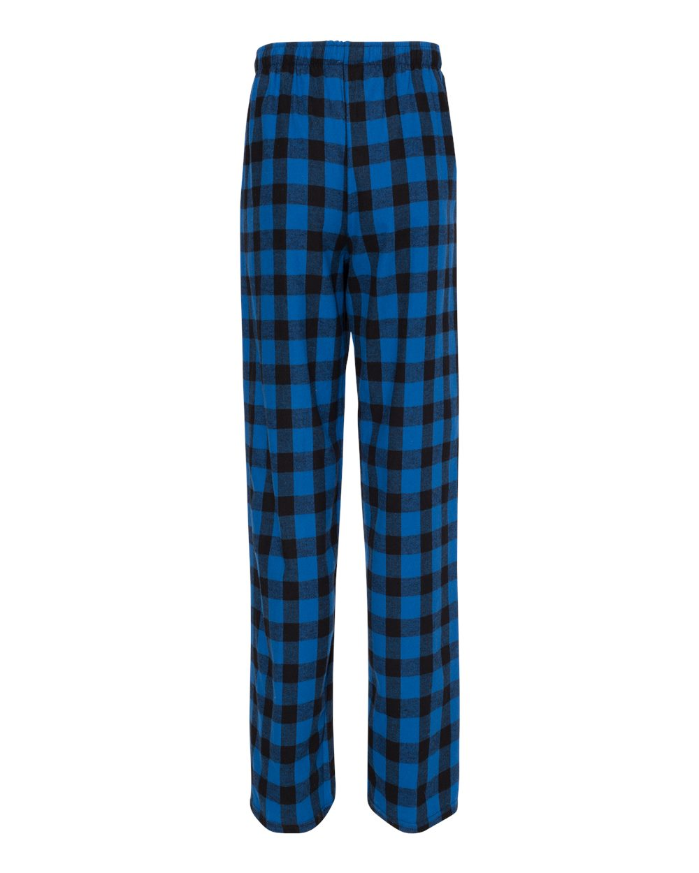Boxercraft-Unisex-Flannel-Pants-With-Pockets-Pajama-Pants-F20-up-to-2XL thumbnail 49