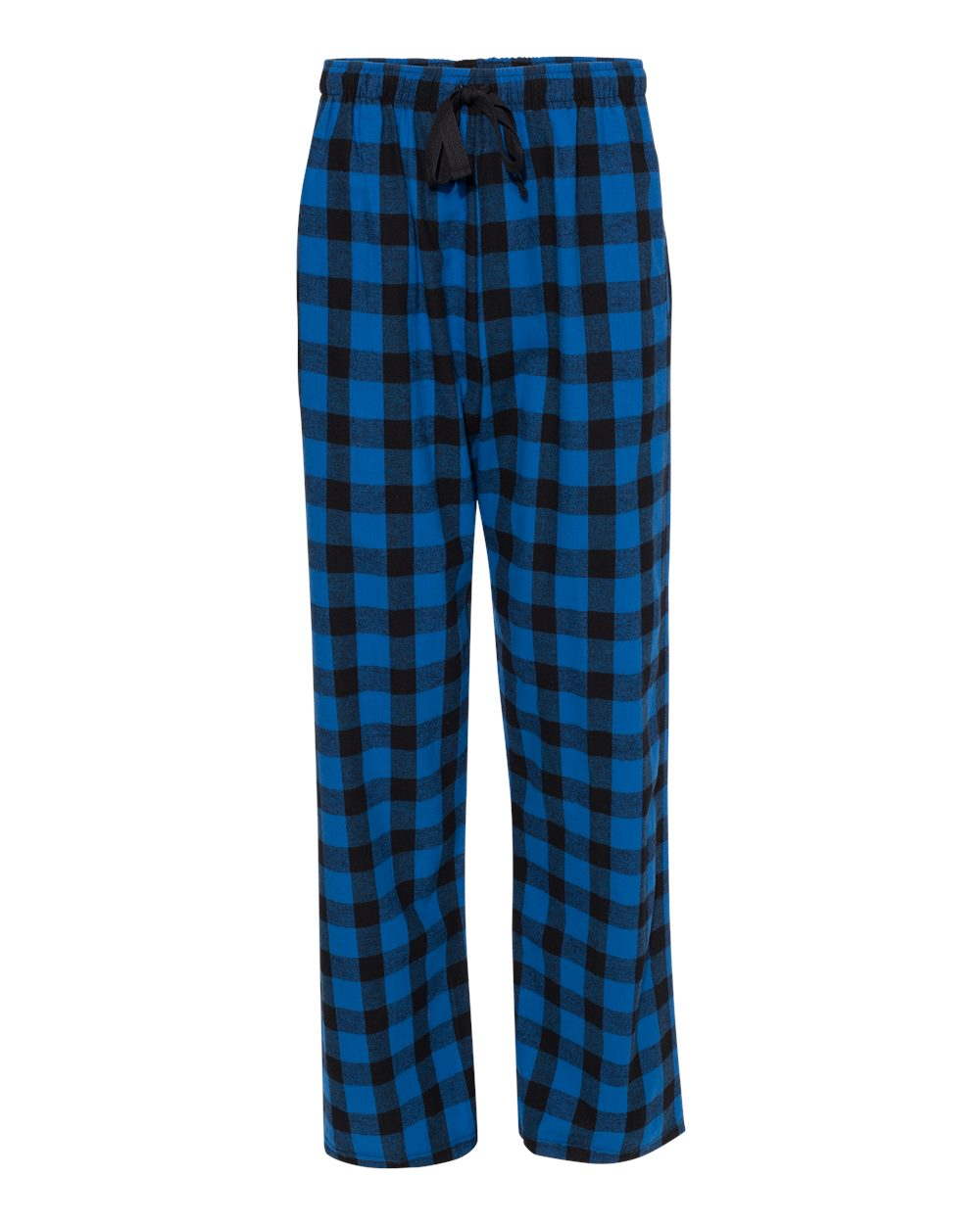 Boxercraft-Unisex-Flannel-Pants-With-Pockets-Pajama-Pants-F20-up-to-2XL thumbnail 48