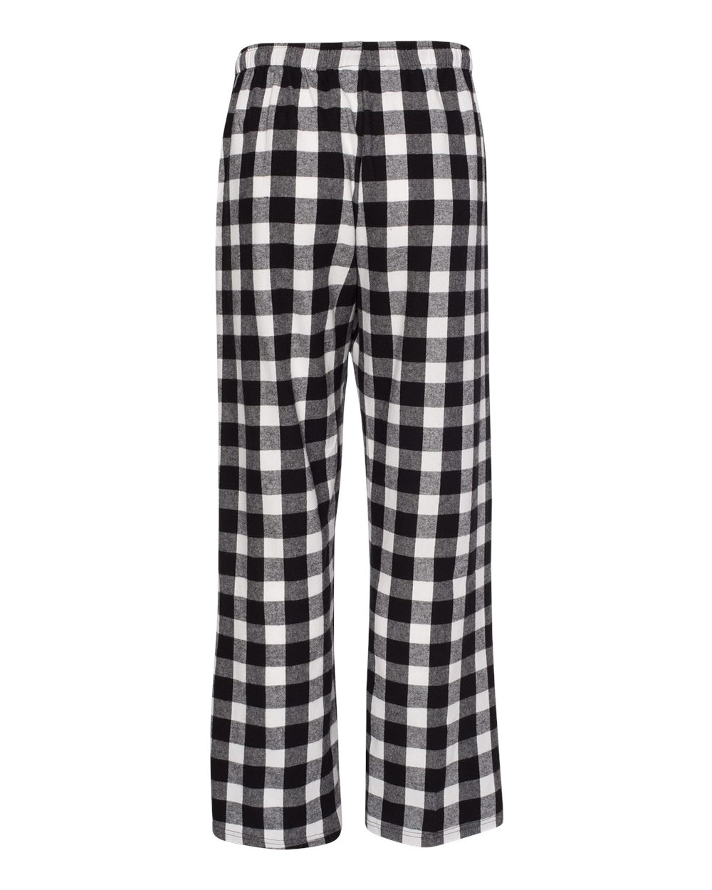 Boxercraft-Unisex-Flannel-Pants-With-Pockets-Pajama-Pants-F20-up-to-2XL thumbnail 52