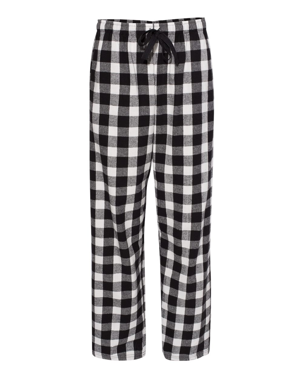 Boxercraft-Unisex-Flannel-Pants-With-Pockets-Pajama-Pants-F20-up-to-2XL thumbnail 51