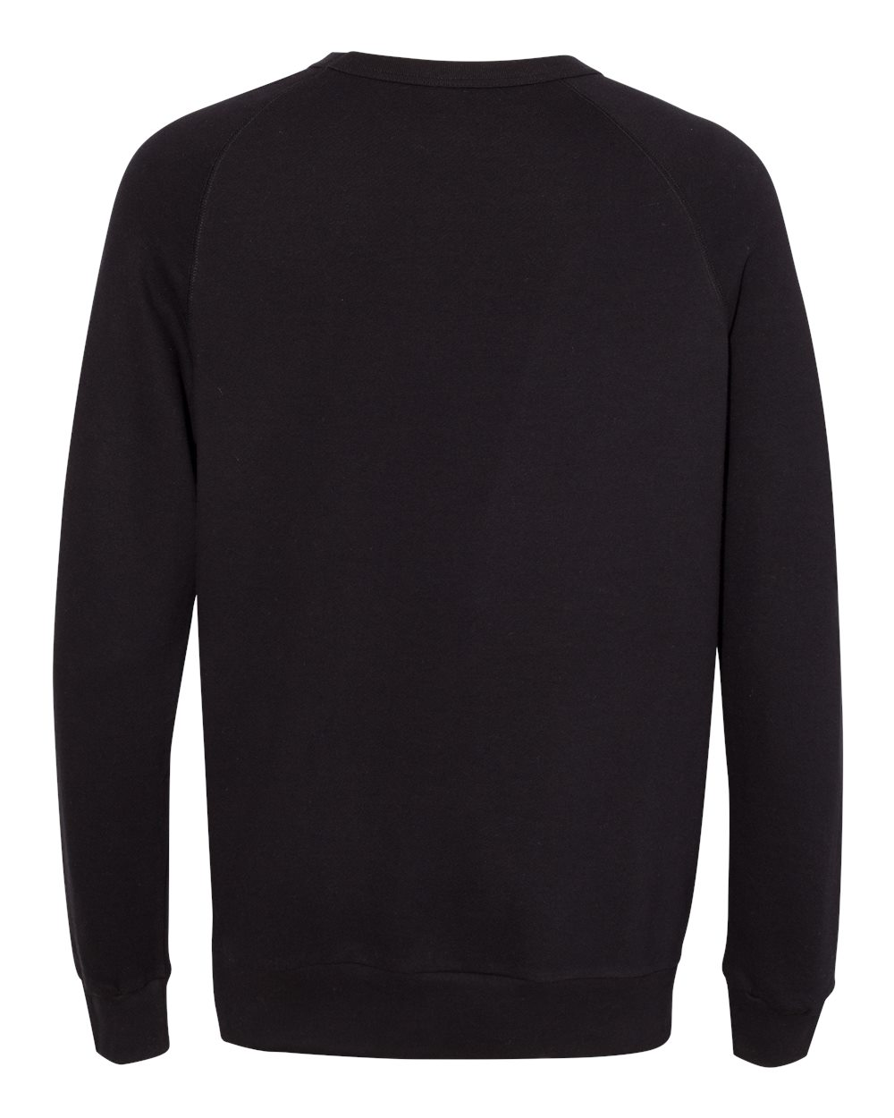 Alternative-Mens-Champ-Lightweight-Washed-French-Terry-Pullover-9575CT-up-to-3XL thumbnail 7