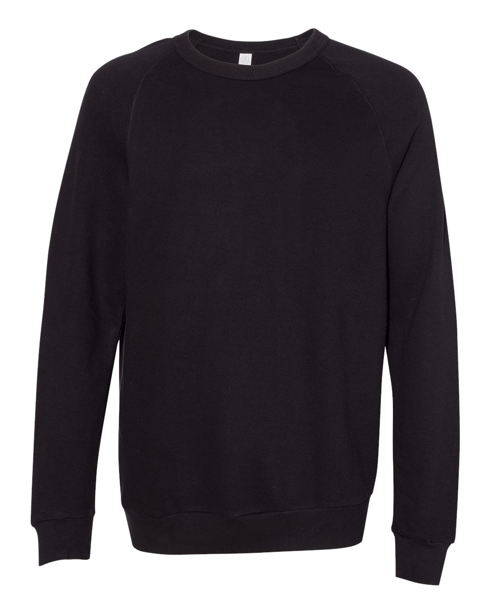 Alternative-Mens-Champ-Lightweight-Washed-French-Terry-Pullover-9575CT-up-to-3XL thumbnail 6