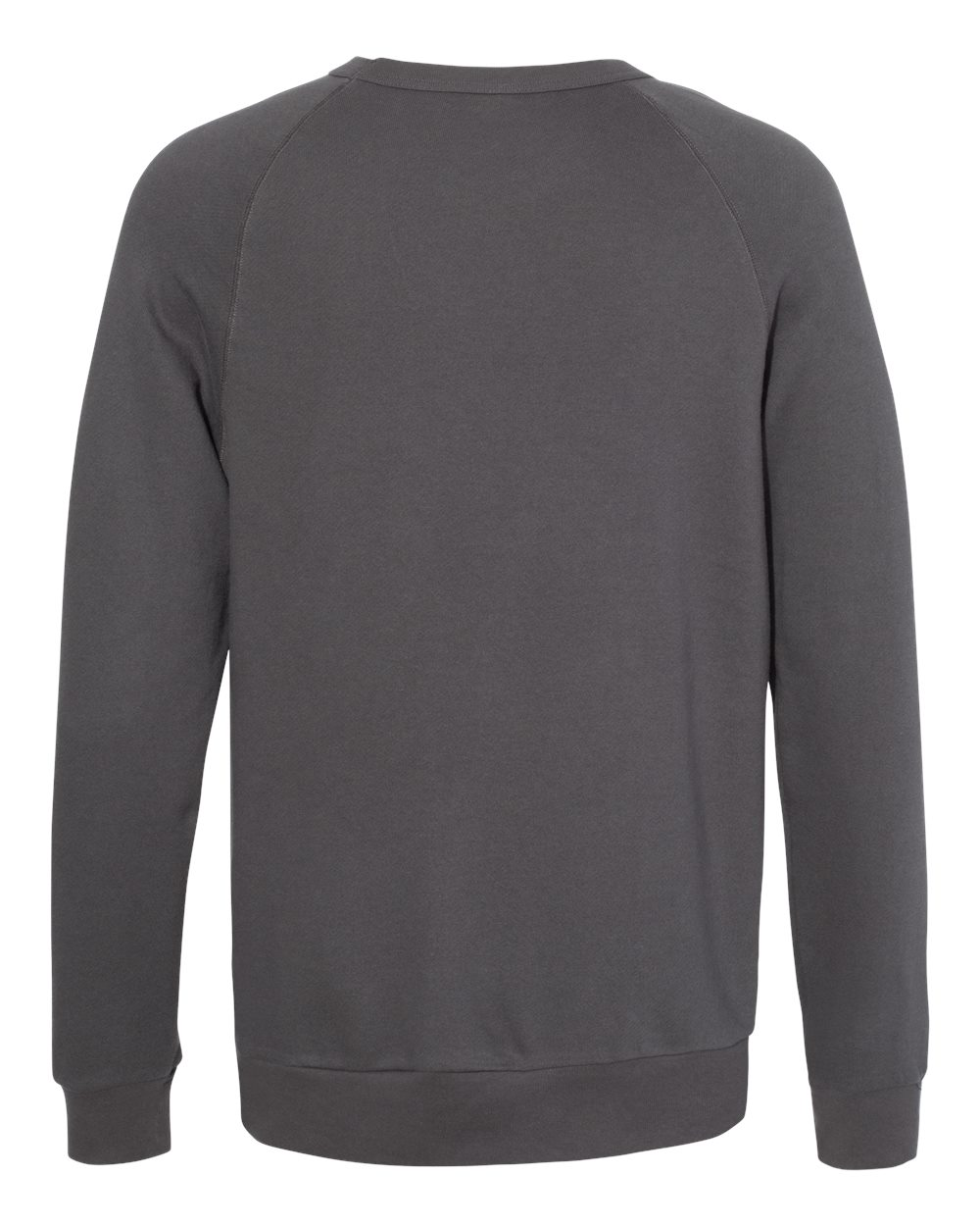 Alternative-Mens-Champ-Lightweight-Washed-French-Terry-Pullover-9575CT-up-to-3XL thumbnail 10