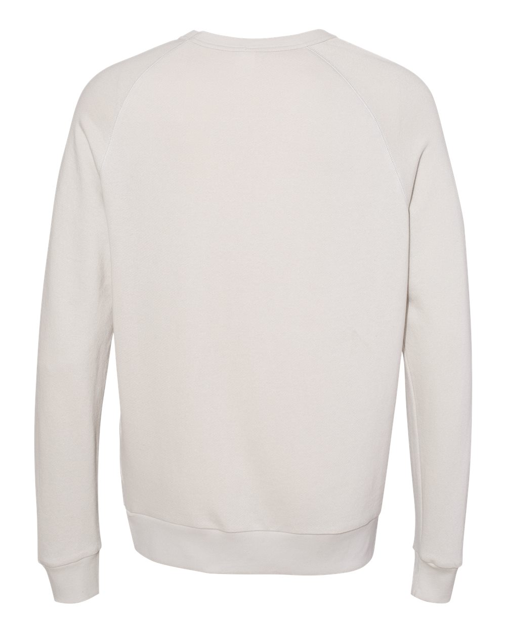Alternative-Mens-Champ-Lightweight-Washed-French-Terry-Pullover-9575CT-up-to-3XL thumbnail 16