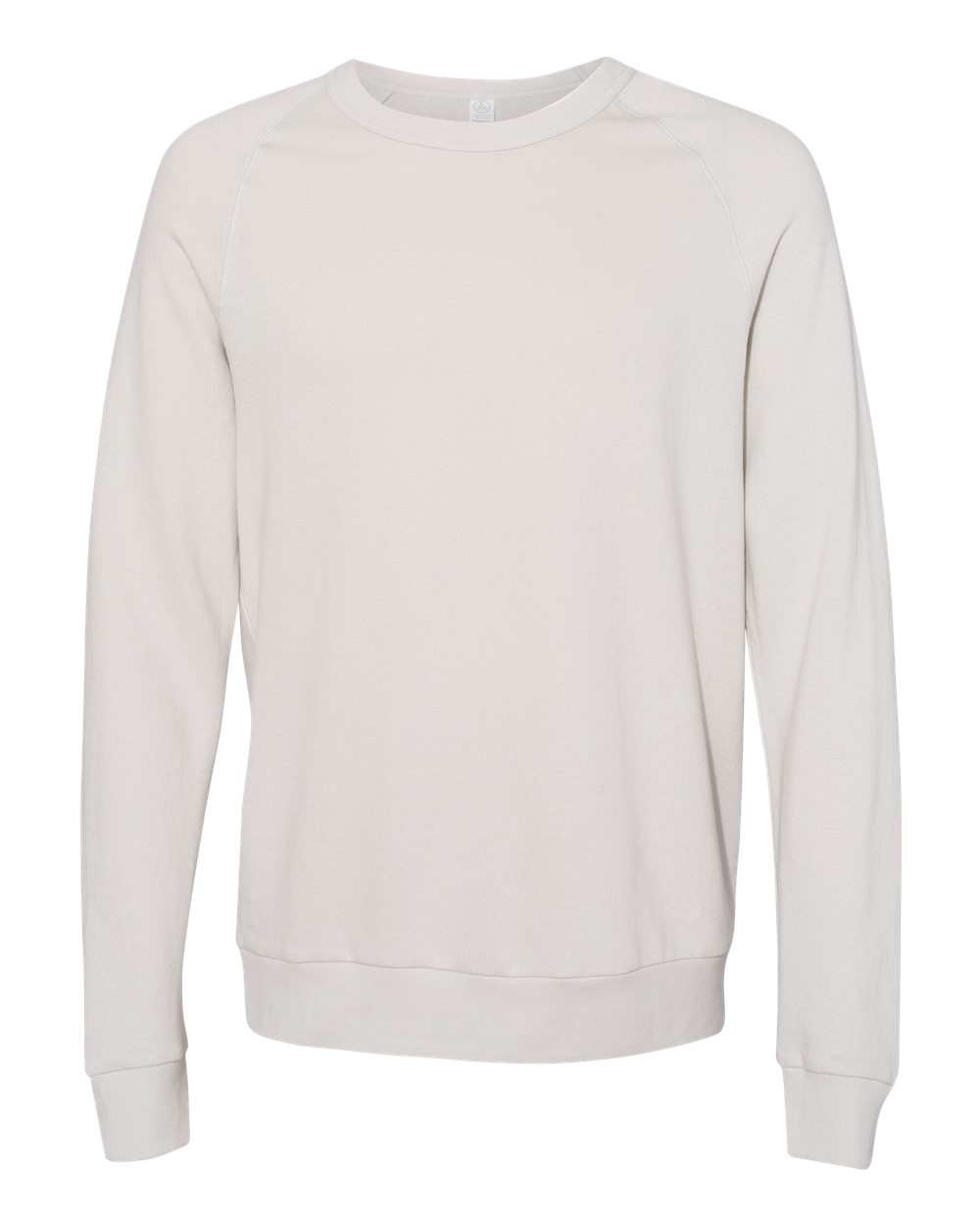 Alternative-Mens-Champ-Lightweight-Washed-French-Terry-Pullover-9575CT-up-to-3XL thumbnail 15